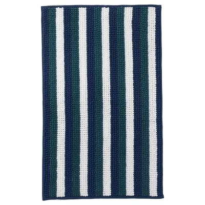 toftbo килимок для ванної кімнати