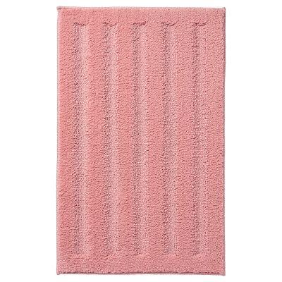emten килимок для ванної кімнати