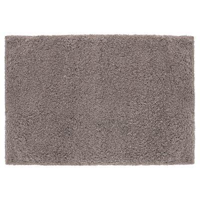 almtjarn килимок для ванної кімнати