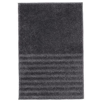 vinnfar килимок для ванної кімнати