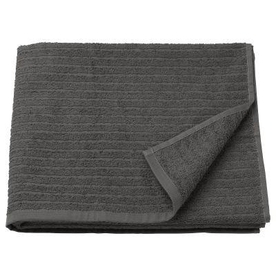 vagsjon банний рушник