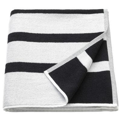 kinnen банний рушник