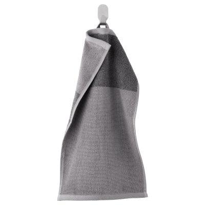 himlean гостьовий рушник