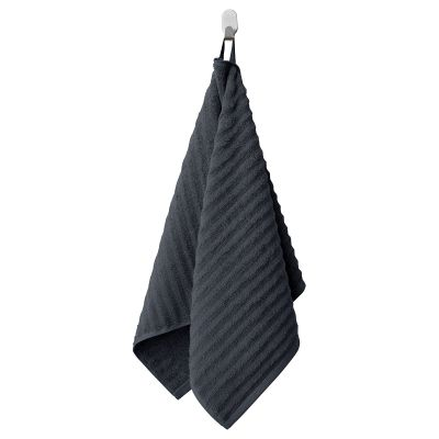flodalen рушник для рук
