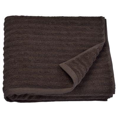 flodalen банний рушник