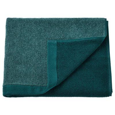 himlean банний рушник