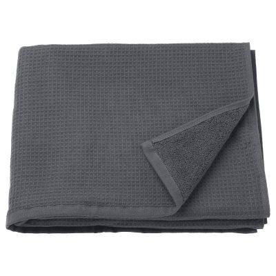 salviken банний рушник