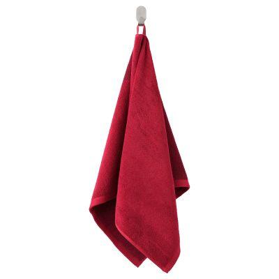 himlean рушник для рук