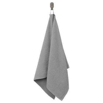 kornan рушник для рук