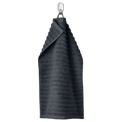 flodalen гостьовий рушник