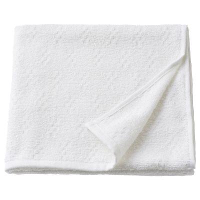 narsen банний рушник