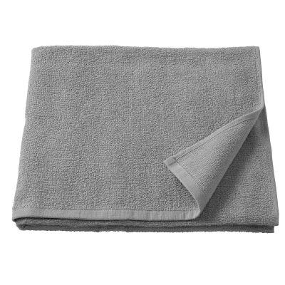 kornan банний рушник