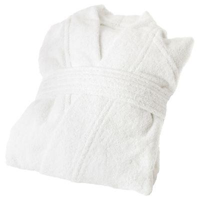 rockan банний халат