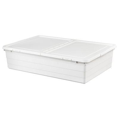sockerbit коробка для зберігання з кришкою