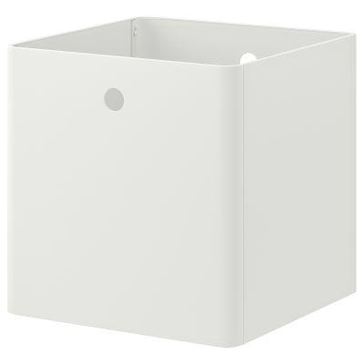 kuggis коробка для зберігання