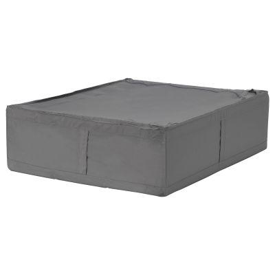 skubb коробка для зберігання