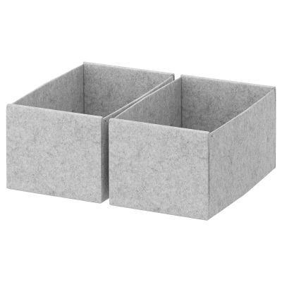 komplement коробка