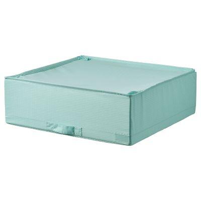 stuk коробка для зберігання