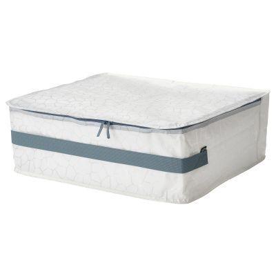 plugghast коробка для зберігання