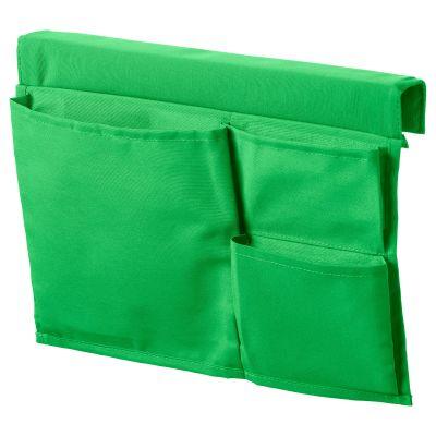 stickat кишеня для ліжка