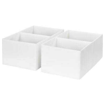 rassla коробка з відділеннями