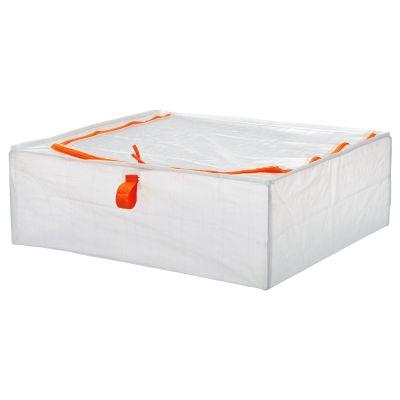 parkla коробка для зберігання