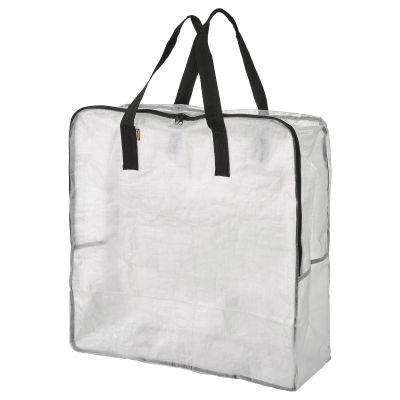dimpa сумка
