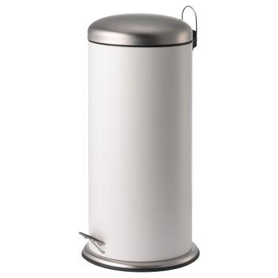 mjosa кошик для сміття