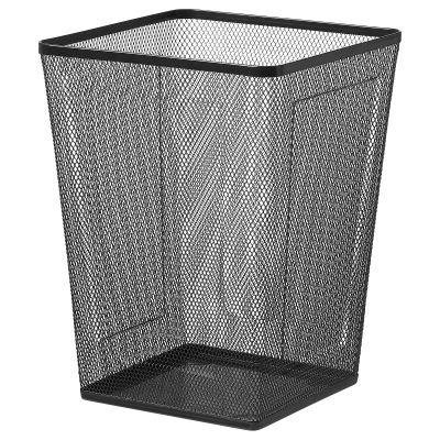 dronjons кошик для сміття