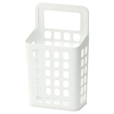 variera кошик для сміття