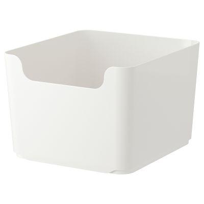 pluggis кошик для сортування речей