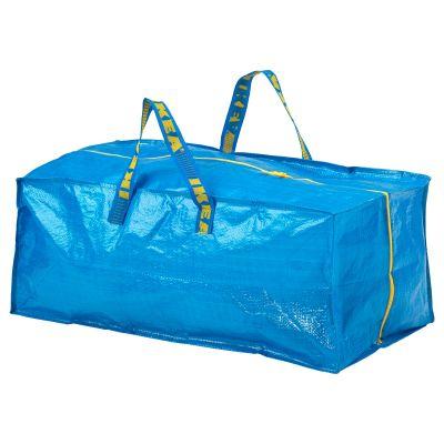 frakta сумка для візка