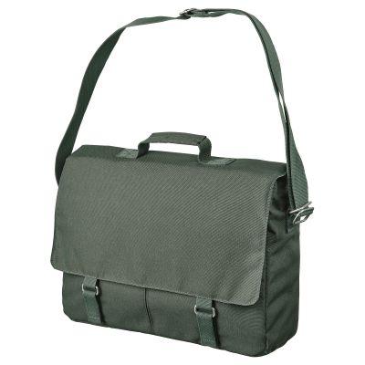 dromsack сумка на плече