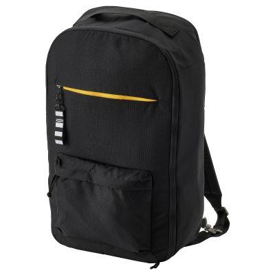 varldens рюкзак для подорожей