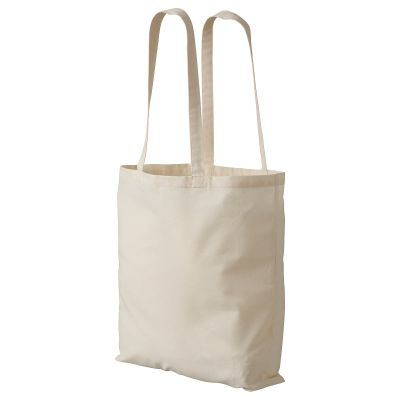 treblad господарська сумка