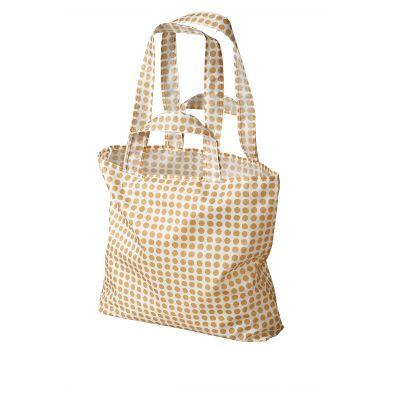 skynke господарська сумка
