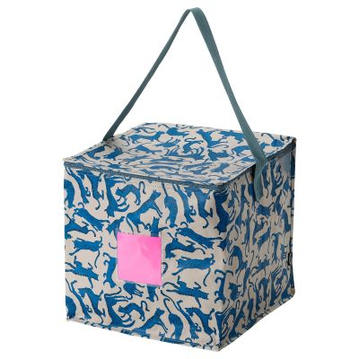 plugghast сумка