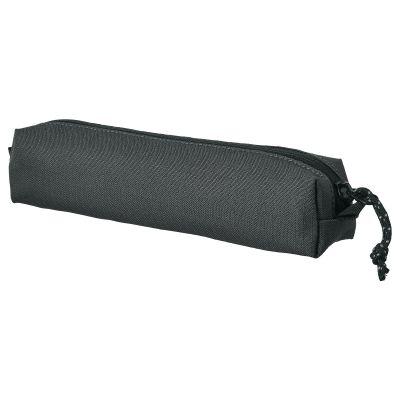 varldens сумочка для аксесуарів 21x4x4 см