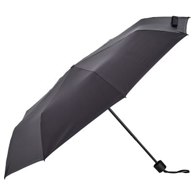knalla парасоля