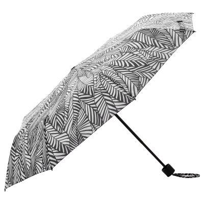 knalla парасолька