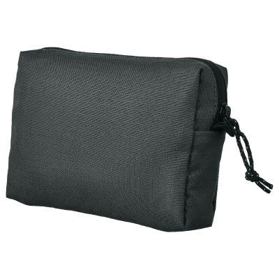 varldens сумочка для аксесуарів 16x4x11 см