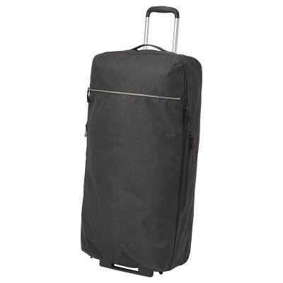 forenkla валіза на коліщатках