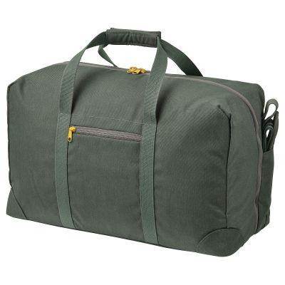 dromsack сумка для подорожі