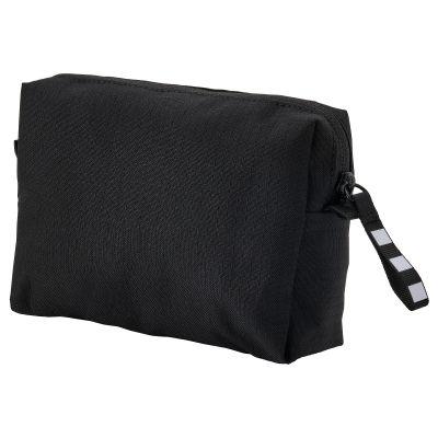 varldens сумочка для аксесуарів