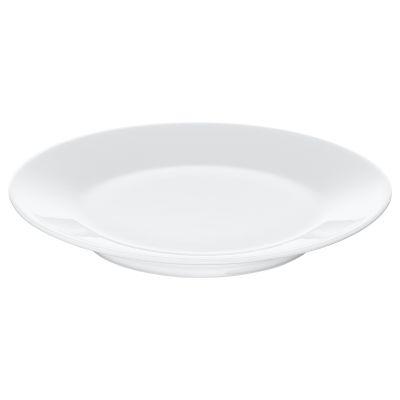 ikea 365+ тарілка