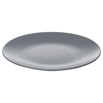dinera тарілка десертна