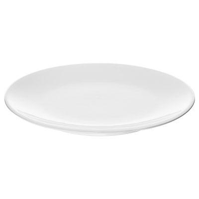 flitighet тарілка десертна