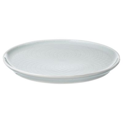 krustad тарілка десертна