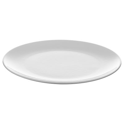 flitighet тарілка