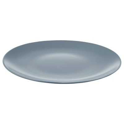 dinera тарілка